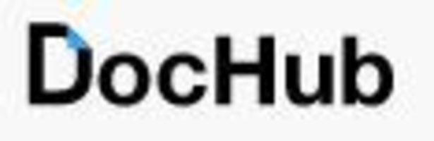 DocHub | technologies | Scoop it