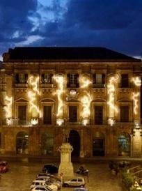 """Il Museo Riso riapre le porte e inaugura """"Più a Sud""""   Balarm.it   AllAboutArt @ArtLife   Scoop.it"""