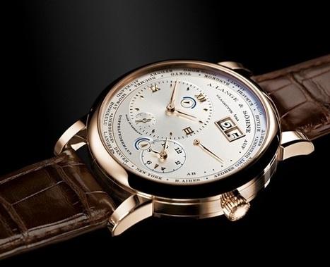 Replicas Relojes Barato Venta en Linea 9196ba950a26