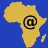 Afrique 2.0 - Ça bouge !