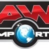 Awimportsusa