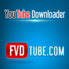 FVDTube Youtube Downloader Android