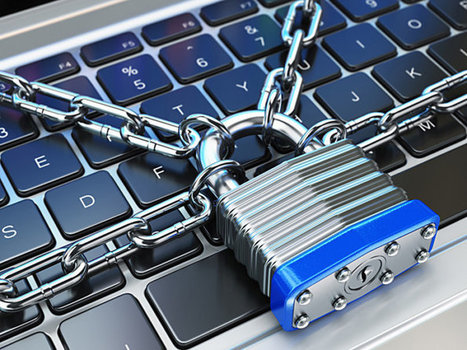 This free new software protects your PC against ransomware   WinTechSolutions   Scoop.it