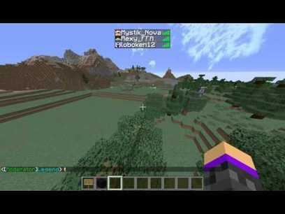 Minecraft School Xbox One Little Lizard Ga - Minecraft server erstellen lan