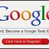 Everything Google Apps for Ed
