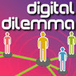 TaLe - Digital Citizenship | Digital Citizenship Resources for Australian Schools | Scoop.it