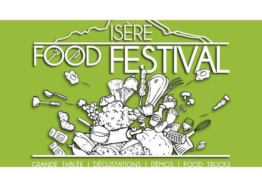 l 39 is re food festival grenoble. Black Bedroom Furniture Sets. Home Design Ideas