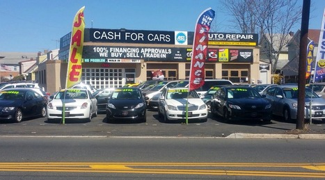 Junk Cars For Cash Nj >> Cash For Cars Ny In Junk Cars Scoop It