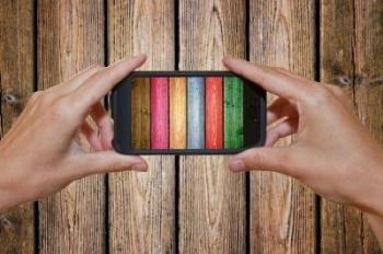 Snapseed, l'Instagram de Google+, devient gratuit | Ardesi - Web 2.0 | Scoop.it