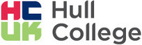 Hull College: Film-maker to improve staff and student confidence | Excellence Gateway | eLearning tools | Scoop.it