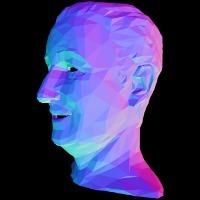 Three.js Obj Test Normal Mapped | Web 3D | Scoop.it