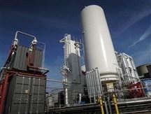 'Frozen air' could heat up renewable energy | efficient gardening | Scoop.it