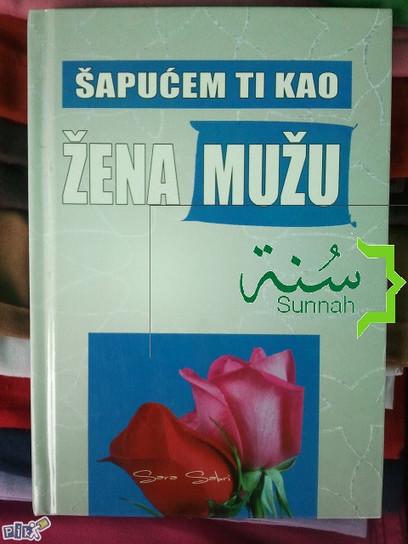 Tastscalabginsio page 2 scoop sapucem ti kao zena zeni pdf download fandeluxe Image collections