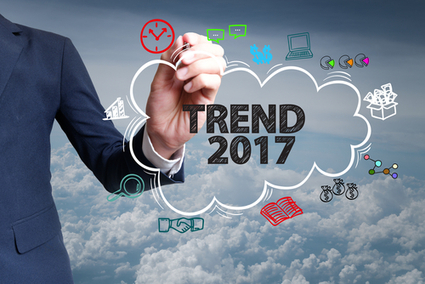 10 Healthcare Marketing Trends to Watch in 2017 | Health Care Social Media And Digital Health | Scoop.it