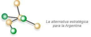 Creado un grupo de expertos para examinar la ley de patentes biotecnológicas | Temas Gestion | Scoop.it