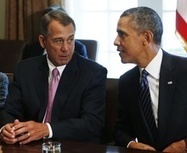 Just How Disastrous Would It Be to Not Raise the Debt Ceiling?   Digital-News on Scoop.it today   Scoop.it