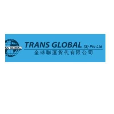 pestle analysis freight forwarder