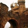 Galicia turismo