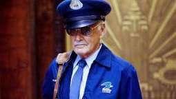 Stan Lee's 25 best cameos in Marvel films | Comic Book Trends | Scoop.it