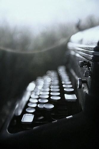 Una traficante de palabras | Carmen Riera | Libro blanco | Lecturas | Scoop.it