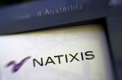 Le plan social de Natixis dans le viseur de l'administration   Les Sanofi   Scoop.it