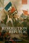 La République du désaccord - La Vie des idées | géographie, histoire, sciences sociales, développement durable | Scoop.it
