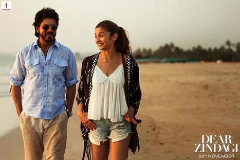 Dear Zindagi movie download free 3gp movie