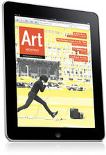 Art Monthly : Home : The UK's leading contemporary art magazine | art-architecture | Scoop.it