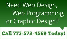 Web application development CSS Django HTML5 Javascript | DjangoCode | Scoop.it