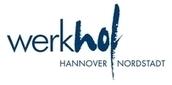 Leibniz Universität Hannover - Urheberrechtstag 2017 | Medienbildung | Scoop.it