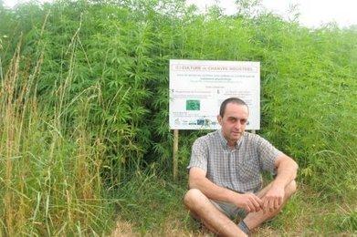 Les énergies du futur   Agriculture en Dordogne   Scoop.it
