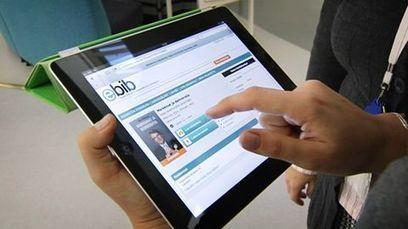 Google-oppimisympäristö käyttöön Rovaniemen kouluissa | Opeskuuppi | Scoop.it
