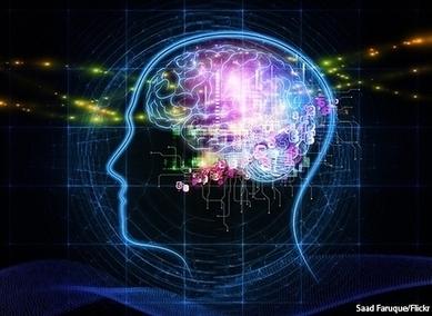 The Brain Power of Productivity | optioneerJM | Scoop.it