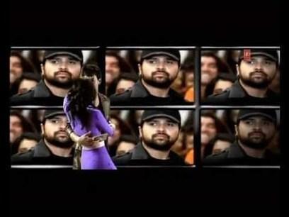 Aap Ka Surroor - The Moviee full movie in hindi hd 1080p 2012 in hindi