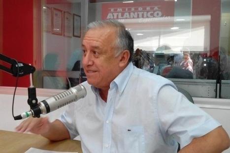 Findeter inició desembolsos de créditos a entidades prestadoras de salud ante falta de liquidez por deudas de las EPS - EMISORA ATLANTICO   Actualidad colombiana   Scoop.it