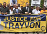 Trayvon Martin Resolution Introduced By Congressional Black Caucus | CP ALEC Intervention | Scoop.it