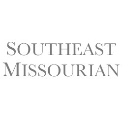 Easing cold still threatens crops in West | Southeast Missourian (Cape Girardeau, MO) | CALS in the News | Scoop.it
