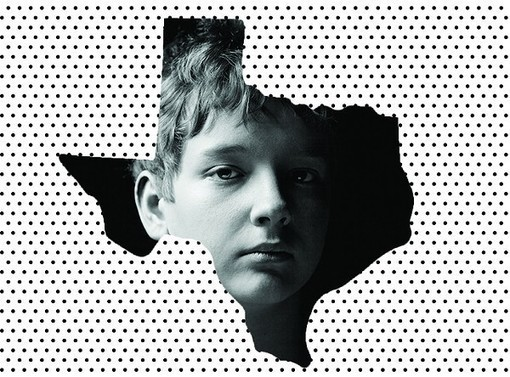 Texas Senate Advances Bill Allowing Adoption Agencies to Discriminate Against LGBT Parents