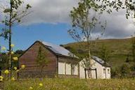 Passivhaus: The dos and don'ts - Architects' Journal | Ecological Construction | Scoop.it