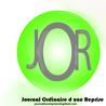 Journal Ordinaire d'une Reprise JOR