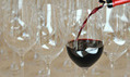 La teneur en alcool du vin par pays : ce qui est sur l'étiquette n'est pas dans la bouteille | Autour du vin | Scoop.it