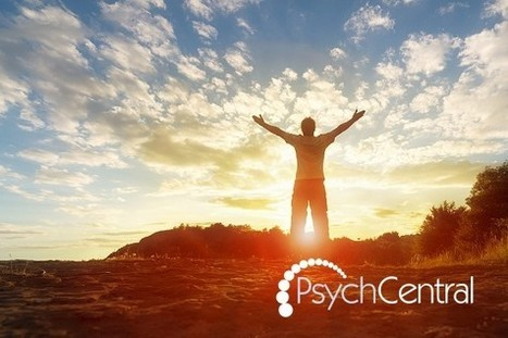 Avoidant Personality Disorder Symptoms | Social Worker | Scoop.it