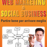 Fondamenti di Web Marketing & Social Media
