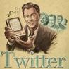 Tecnologías y Web social en Infografías