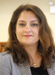 Muslim Woman To Lead College Holocaust Center | The Jewish Week | Archives  de la Shoah | Scoop.it