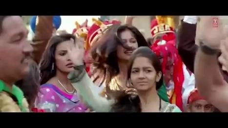 Katiyabaaz dvdrip 720p hd free download movie