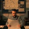 Download The Grand Budapest Hotel Movie - Watch Online