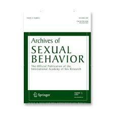 An Online Assessment of Personality, Psychological, and Sexuality Trait Variables Associated with Self-Reported Hypersexual Behavior | Current Topics in Sexual Compulsivity Research | Scoop.it