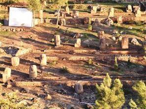 Tentative UNESCO lists 38 Turkish sites | World Neolithic | Scoop.it