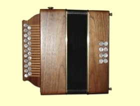 virtual instruments' in Harmoniums and Reed Organs | Scoop it